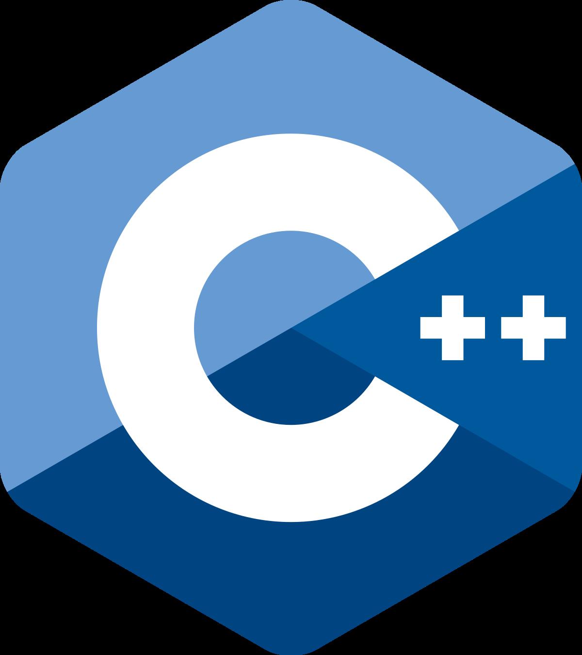 C++ for School